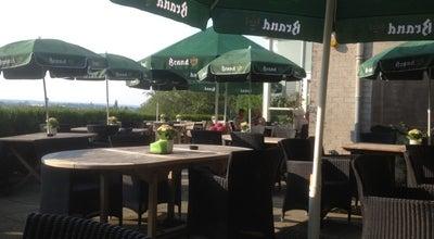 Photo of Golf Course International Maastricht Golf at Dousbergweg 100, Maastricht 6216 GC, Netherlands