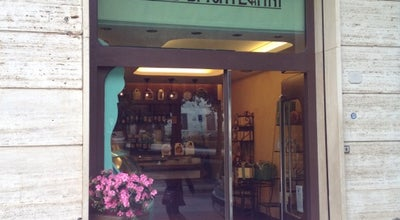 Photo of Cupcake Shop Bargilli at Italy