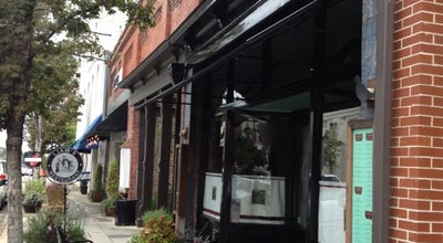 Photo of American Restaurant Liam's at 113 E Jackson St, Thomasville, GA 31792, United States