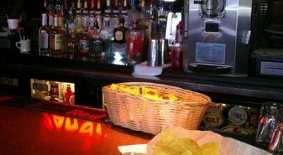 Photo of Mexican Restaurant Bandito's Burrito Lounge at 2905 Patterson Ave, Richmond, VA 23221, United States
