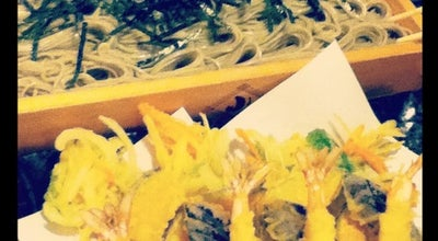 Photo of Japanese Restaurant 小嶋屋総本店 亀田インター店 at 南長潟9-12, 新潟市中央区 950-0931, Japan