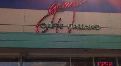 Photo of Italian Restaurant Grazie Ristorante at 16943 Southcenter Pkwy, Tukwila, WA 98188, United States