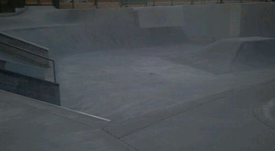 Photo of Skate Park Heather Farm Skate Park at Walnut Creek, CA 94598, United States