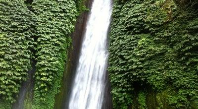 Photo of Mountain Munduk at Munduk Village, Buleleng, Indonesia