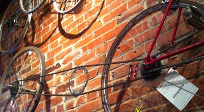 Photo of Bar HandleBar at 4127 Manchester Ave, Saint Louis, MO 63110, United States
