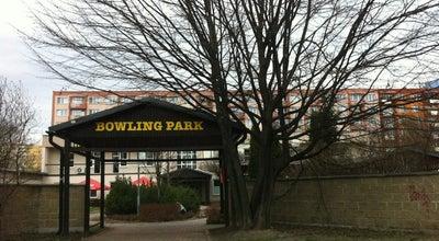 Photo of Bowling Alley Bowling Park at Majora Nováka 1490/14, Ostrava-Hrabůvka 700 30, Czech Republic