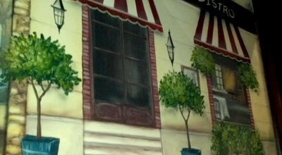 Photo of Italian Restaurant Villa Grazia at 1665 Middle Country Rd, Centereach, NY 11720, United States