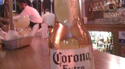 Photo of Mexican Restaurant La Cocina Bar & Grill at 28076 Bouquet Canyon Rd, Santa Clarita, CA 91350, United States