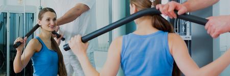 Keegan Chiropractic Sports & Wellness