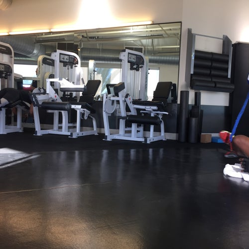Equinox Classes Reviews >> Equinox West Hollywood reviews, photos - West Hollywood ...