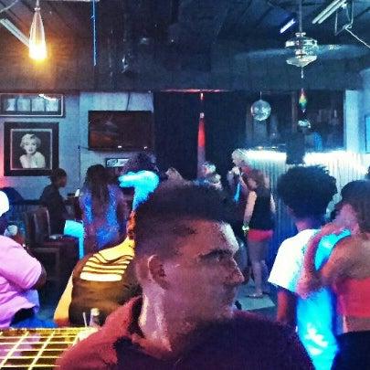 Lesbian clubs greensboro nc