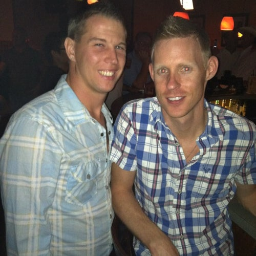 Naples fl gay men