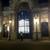 Photo taken at Palais de l'Élysée by NRHPH on 5/8/2013