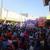 Photo taken at Plaza del Sol by Plaza del Sol on 3/30/2015