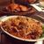 Photo taken at Dae Bok Restaurant by LAist on 12/17/2014