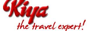 Riya Travel Tours Inc Atlanta