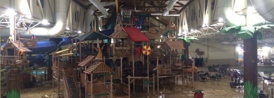 Great wolf lodge water park - Can you bring food into busch gardens ...