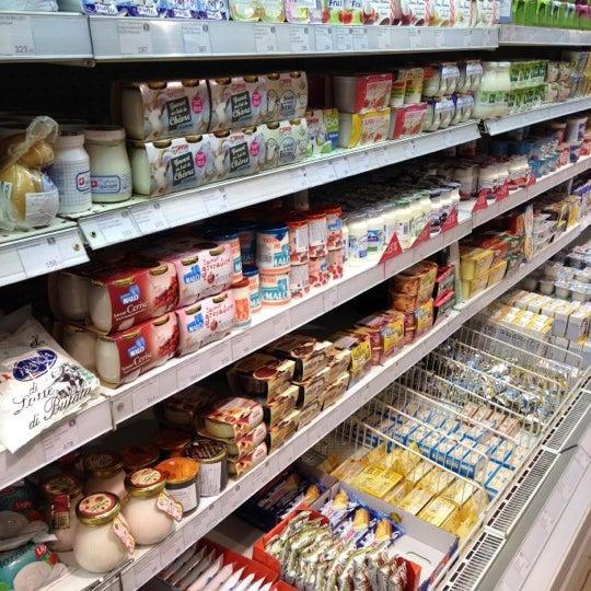 Азбука Вкуса  доставка продуктов на дом в Москве и