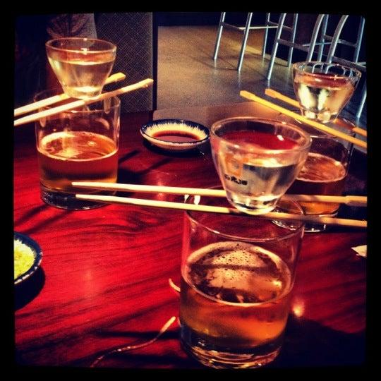 Asuka japanese restaurant now closed 16 tips for Asuka japanese cuisine menu