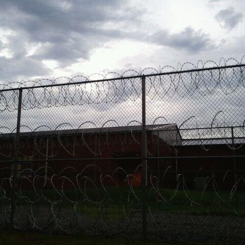 Alvin S Glenn Detention Center - securtel.us