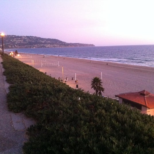 Where's Good? Holiday and vacation recommendations for Redondo Beach, United States. What's good to see, when's good to go and how's best to get there.