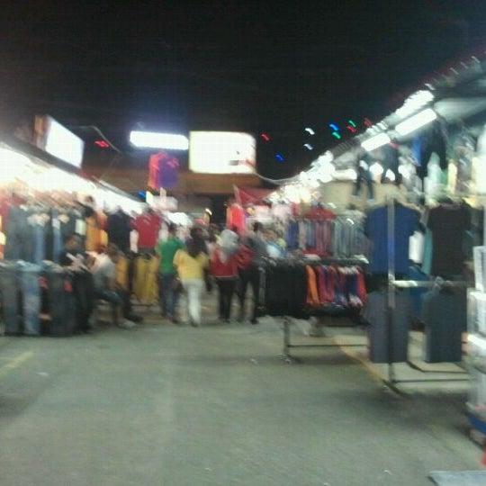 Photo taken at Seksyen 24 Shah Alam by Kingsley S. on 11/24/2011