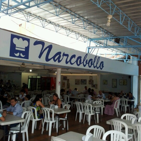 Comidas en barranquilla for Margarita saieh barranquilla cra 53