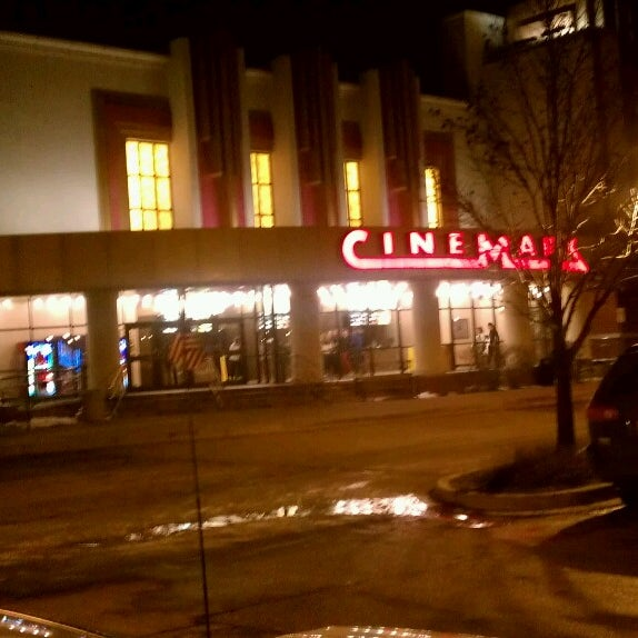cinemark seven bridges theater 16 tips from 3522 visitors