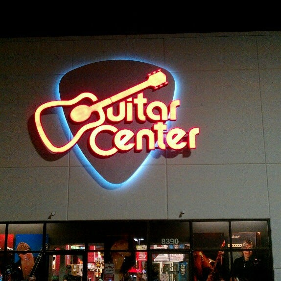 Find Guitar Center in Houston with Address, Phone number from Yahoo US Local. Includes Guitar Center Reviews, maps & directions to Guitar Center in Houston and more from Yahoo US Local/5(39).