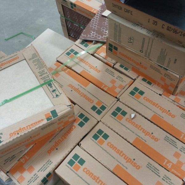 floor decor eldridge west oaks 14409 parkhollow dr