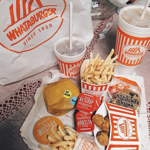 Best Fast Food Places In San Diego