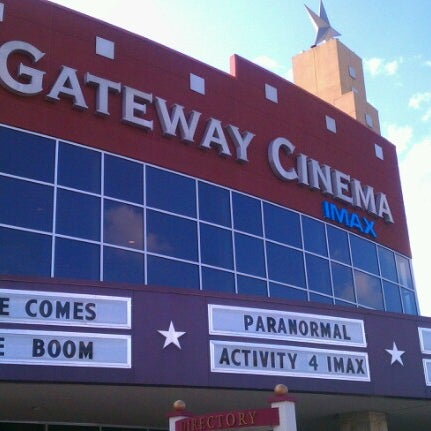 Get directions, reviews and information for Regal Cinemas Gateway 16 & IMAX in Austin, TX. Regal Cinemas Gateway 16 & IMAX Stonelake Blvd Austin TX Reviews () Website. Menu & Reservations Regal Gateway features an IMAX, stadium seating, mobile tickets and more! Get movie tickets & showtimes coolninjagames.gaon: Stonelake Blvd, Austin, TX