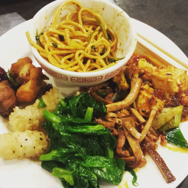 Chines Restaurant: Chinese Restaurant In Sharpstown