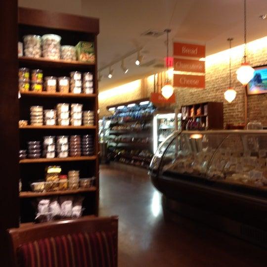 Photo taken at Gastronomie 491 by Joe B. on 12/10/2012