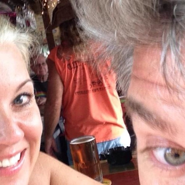 Photo taken at Archie's Seabreeze by Kelly H. on 8/2/2014