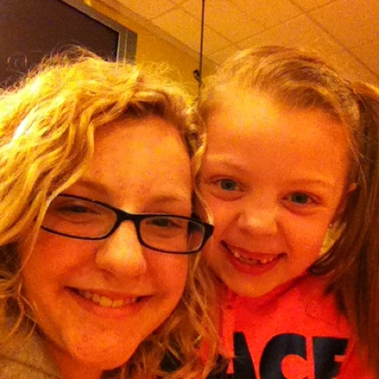 Photo taken at IHOP by Mackenzie B. on 11/19/2012
