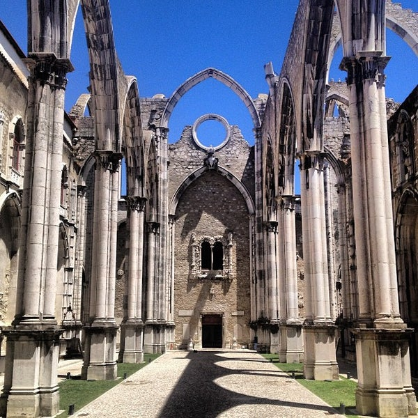 Where's Good? Holiday and vacation recommendations for Lisbon, Portugal. What's good to see, when's good to go and how's best to get there.