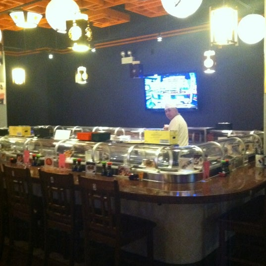 Asian restaurant naperville il