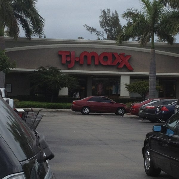All T J Maxx hours and locations in Miami, Florida. Get store opening hours, closing time, addresses, phone numbers, maps and directions.