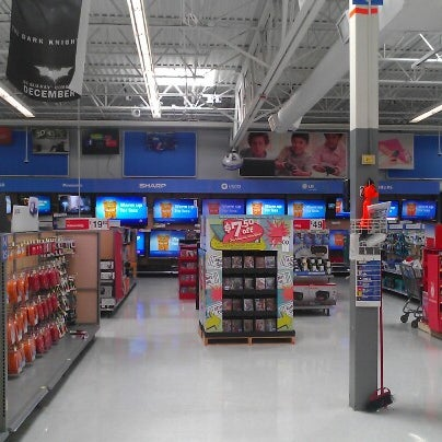 ray ban outlet orlando  ray ban stores in orlando fl