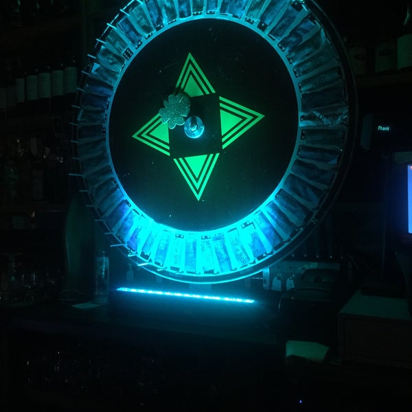 Photo taken at O'Connor's Public House by Jeremiah J. on 6/4/2016