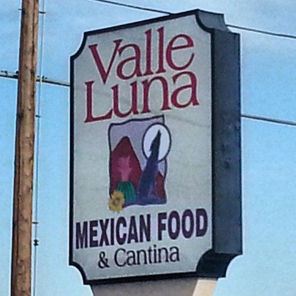 Mexican Food Happy Valley Phoenix