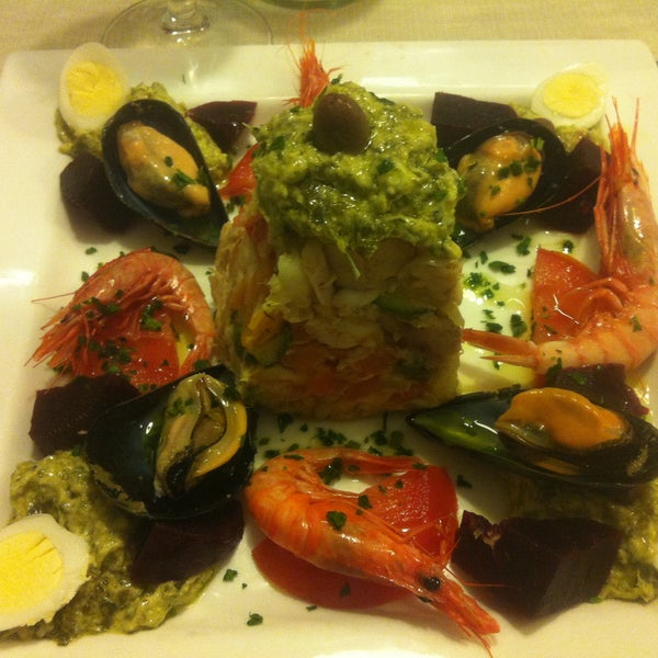 q zar liguria foods - photo#29