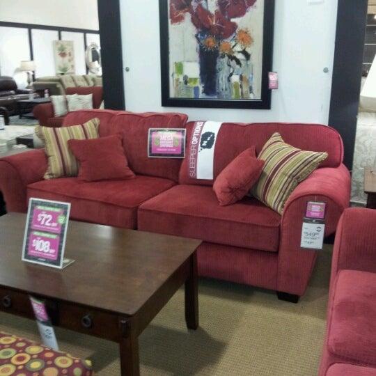 American signature furniture home store in langhorne for American signature furniture locations pa