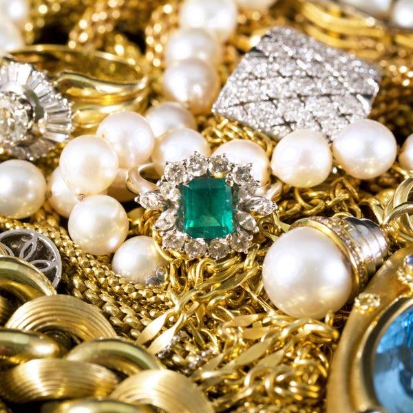 all that glitters jewelry loans northeast salem 1191