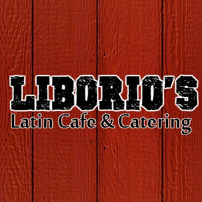 Latin Cafe Menu Brandon