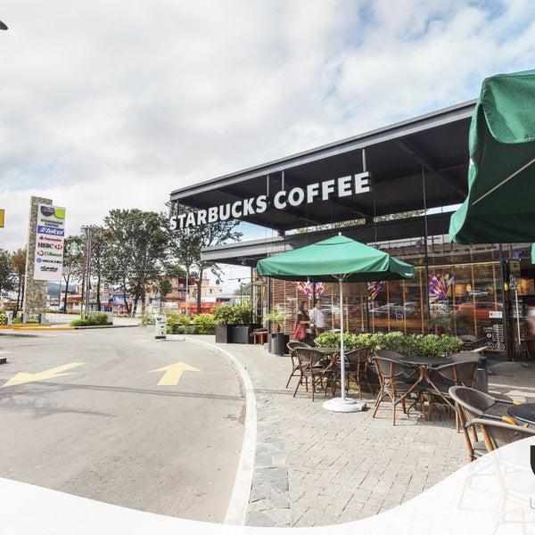 Urban center xalapa centro comercial en xalapa for Adolfo dominguez plaza americas xalapa