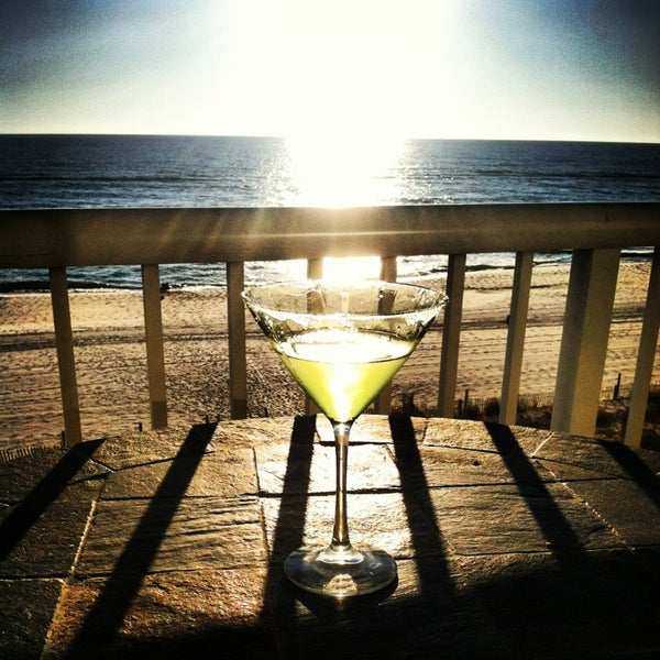 Photo taken at Majestic Beach Resort Panama City Beach by Kristen P. on 12/19/2012