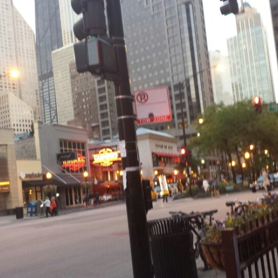 What is viagra triangle chicago