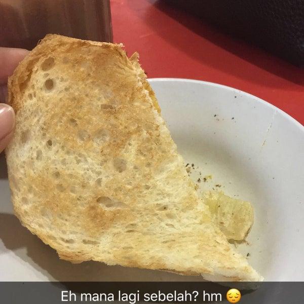 Photo taken at Restoran Al-Naz Maju by Kyiara . on 10/27/2016